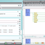 Modulares_Engineering_mit_Comos