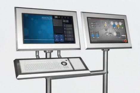 Die_IoT-optimierte_Firmware_von_R._Stahl_unterstützt_den_Multi-Monitor-Betrieb_bei_voller_Touchfunktionalität
