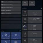Dashboard-Ansicht:_Zentrale_Funktionen_sofort_im_Blick_und_per_One-Touch_abrufbar