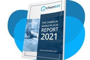 Chembid_GmbH_Report_Chemiekalienmarktplätze