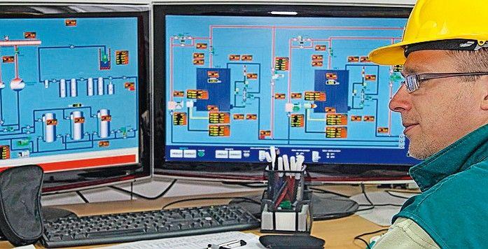 AKO-Tec_AG_Protos_2.0_Software_für_Alarmmanagement