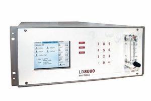 LD8000_Messgerät_Michell_Instruments_GmbH
