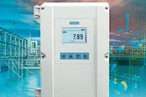 Sitrans_LT500_Auswertegerät_Siemens_AG