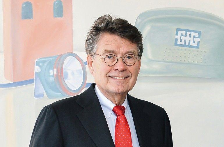 GfG_Gesellschaft_für_Gerätebau_mbH_Geschäftsführer_Hans.Jörg_Hübner