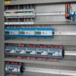 GfG_Gesellschaft_für_Gerätebau_mbH_Schaltschrank_mit_Gaswarncomputer
