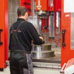 Maschine_Paul_Bungartz_GmbH_