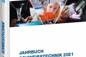 DVS_Jahrbuch_Schweißtechnik