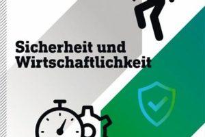 VTH_Sicherheit_und_Wirtschaftlichkeit