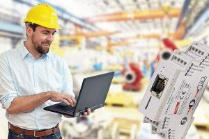Maschinenbau,_industrie,_technik,_ingenieurwesen,_job,_arbeitsplatz,_fabrik,_werk,_herstellung,_produktion,_fertigung,_bauteil,_halle,_handwerk,_kran,_schwerindustrie,_arbeit,_wirtschaft,_konstruktion,_anlagenbau,_maschine,_maschinen,_ausstattung,_arbeite