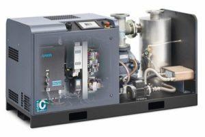 Die_Flüssigkeitsring-Vakuumpumpe_LRP_700-1000_VSD+_wurde_für_ihre_Ölfreiheit_vom_Tüv_gemäß_ISO_8573-1_zertifiziert