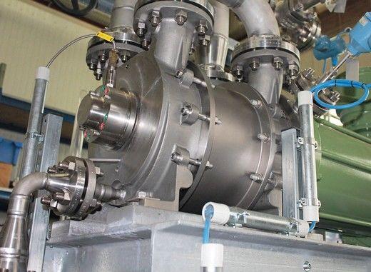 Flüssigkeitsring-Vakuumpumpe_LVPM_3000_mit_Magnetkupplung