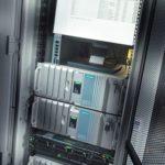 Sinema_Remote_Connect_Siemens