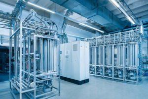 SMC_Deutschland_GmbH_Membranfiltrationsanlage_von_Atec_bei_Enka