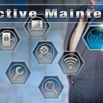Blue_chip_management_consultant_is_presenting_a_Predictive_Maintenance_solution._Concept_for_the_measurement_of_process_performance_and_continuous_condition_monitoring_via_wireless_sensor_networks.