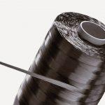 mellacarbon,_ct,_material,_carbon_fiber_composite,_sgl,_internals