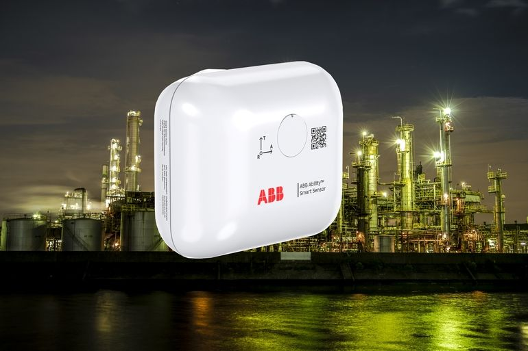 ABB_Ability_Smart_Sensor_für_den_Ex-Bereich