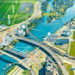 Grüner_Wasserstoff_Siemens