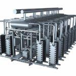 Silyzer_300_Wasserstoff_Siemens_