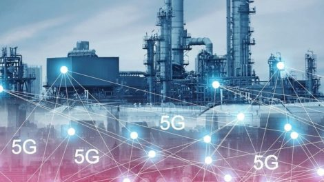 5G_Chemie_Adobe_Stock