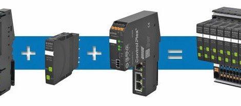 Mit_dem_Stromverteilungs-_und_Absicherungssystem_Controlplex_CPC20_bietet_E-T-A_eine_Kombination_aus_elektronischem_Überstromschutz,_dem_modularen_Stromverteilungssystem_18plus_sowie_dem_intelligenten_Buscontroller_CPC20