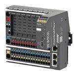 Das_intelligente_Controlplex-System_CPC20_mit_dem_elektronischen_Sicherungsautomaten_ESX60D_im_modularen_Sockelsystem_Modul_18plus