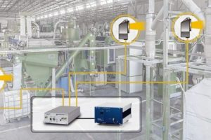 Polytec_Prozessspektrometer