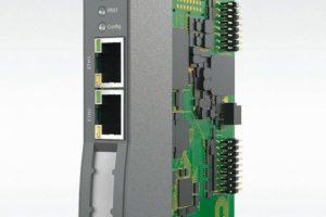Turck_Ethernet-Gateway_Excom