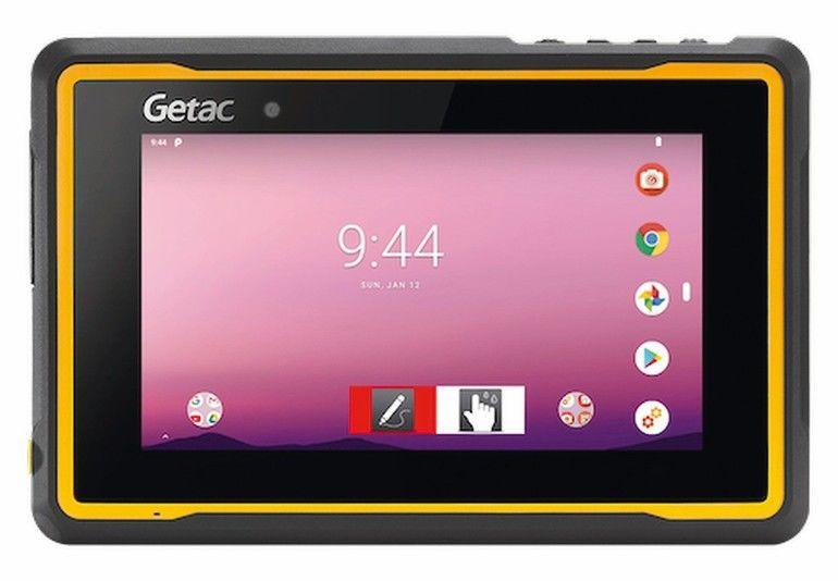 Getac_Tablet