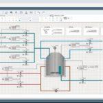 Siemens_Evonik_PCS_neo
