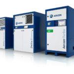 Aerzen_GmbH_Performance3_Kompressoren
