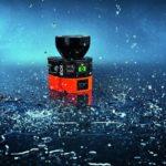 Der_Outdoorscan3_arbeitet_bei_Wettereinflüssen_wie_Sonne,_Regen,_Schnee_oder_Nebel_sicher_und_zuverlässig