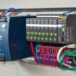 In_Verbindung_mit_dem_Schaltnetzteil_ist_das_Controlplex-System_eine_komplette_DC-24-V-Stromverteilung