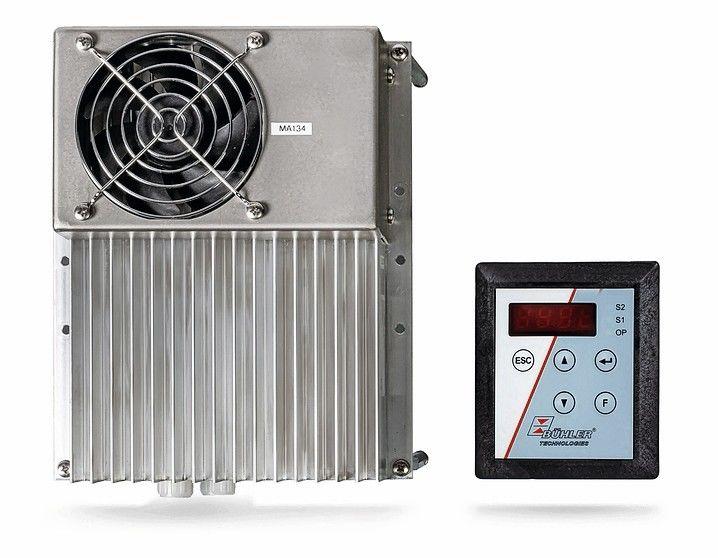 Die_Messgaskühler_der_Baureihe_TC-Kit(+)_arbeiten_mit_Peltierelementen_als_Temperaturtransmitter