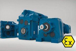 Die_explosionsgeschützten_WG20-Getriebemotoren_bis_zu_18000Nm_sind_für_Ausgangsleistungen_von_0,12_bis_75kW_verfügbar