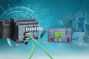 voltage_detection_modules_for_its_Simocode_pro_motor_management_system._The_principles_and_practical_applicability_of_this_technology_have_been_investigated_within_the_scope_of_a_research_cooperation_project_with_the_Physikalisch-Technische_Bundesanstalt_