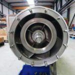 Sulzer_Turbinenpumpe_Diffusor