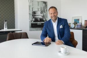EagleBurgmann_GmbH_Dr._Andreas_Raps