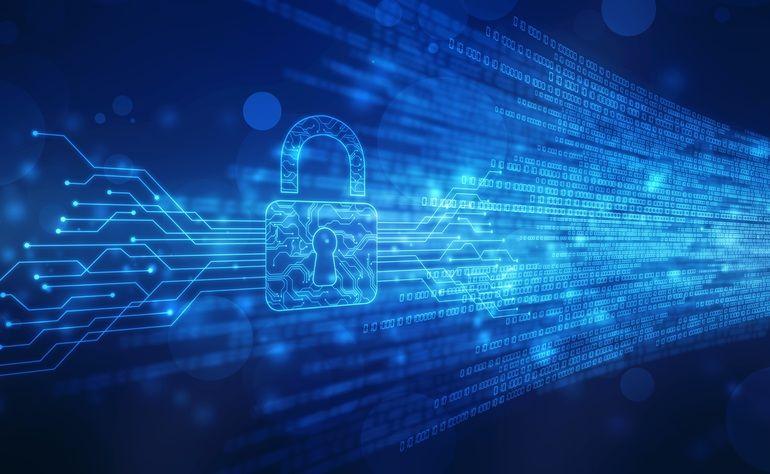 Die_Industrie_braucht_einen_besseren_Cyberschutz,_das_Projekt_Wintermute_soll_mittels_künstlicher_Intelligenz_helfen