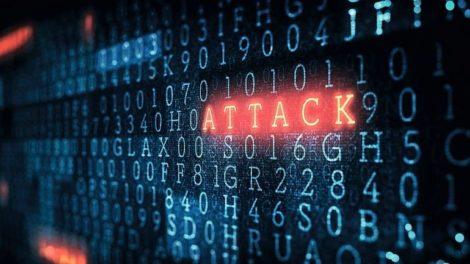 Hackerangriffe_simulieren_bringt_Plus_an_Sicherheit_in_der_IT