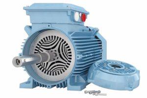 Die_IE5-SynRM-Motoren_eignen_sich_für_den_Einsatz_in_zahlreichen_anspruchsvollen_Industrieanwendungen_und_ermöglichen_bei_jeder_Geschwindigkeit_eine_präzise_Steuerung_und_hohe_Effizienz_–_selbst_bei_Teillasten
