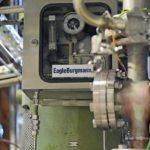 Eagleburgmann_trockenlaufende_Gleitringdichtung_Versorgungssystem_Leckageerkennung