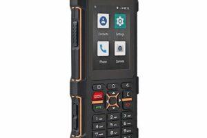 Das_4G-Tastentelefon_RG170_mit_Push-to-Talk-Funktion_erfüllt_die_strikten_Standards_IP69_und_MIL-STD_810H