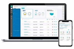 Die_BrightlabSoftware_von_Merck_ermöglicht_cloudbasierte_Anbindung_der_F&E_an_das_Internet_der_Dinge
