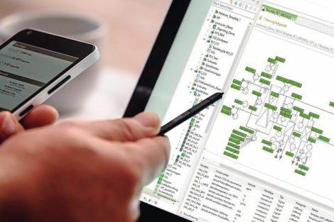 Durch_die_Umsetzung_hoch_performanter_Big-Data-Verfahren_ist_der_Digitale_Prüfstand_in_der_Lage,_auch_größte_Datenmengen_effizient_zu_analysieren