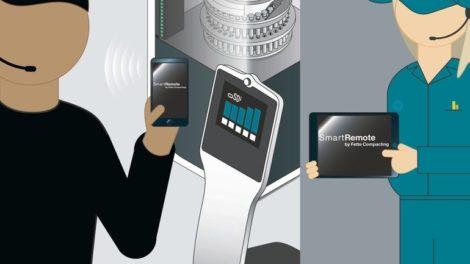 Smart-Remote-Tool_für_Live-Chats_und_Videokonferenzen