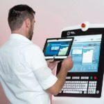 Smarte_Tools_optimieren_das_Monitoring_von_Tablettenpressen