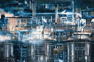 R._Stahl_bietet_Systemlösungen_für_die_Prozessautomatisierung_im_gesamten_Ex-Schutz-Bereich