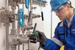 Beratende_Services_zu_Gasverteilungssystemen_Swagelok