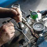 Optimierung_eines_Druckminderers_in_einem_Gasverteilungssystem_Swagelok