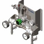 Wechseleinheit_SCO_für_Gasverteilungssystem_Swagelok